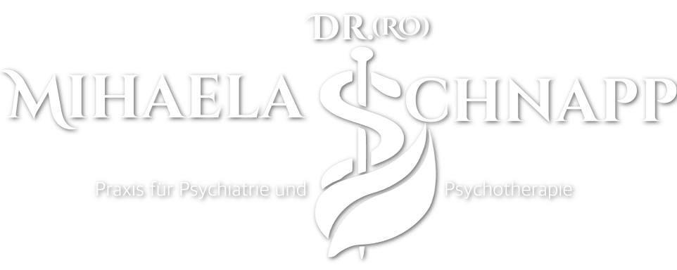 Praxis - Schnapp